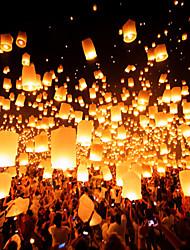 48*85cm Kongmin Light Love Wishing Lamp Creative Valentine'S Day Gift Lamp Light Led