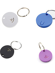 relief Remote Shutter Locator Smart Tag Tracker Wireless Anti Lost Alarm Key Finder for
