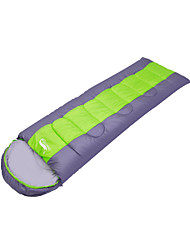 MEILV DESERT&FOX sleeping bag can connect together/Moistureproof/Waterproof/Breathability/Windproof/KEEP WARM