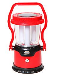 Lanternes & Lampes de tente LED 2 Mode 1000 Lumens Rechargeable / Urgence / Ultra léger / High Power Autres AA