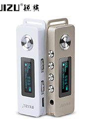 The Sharp Family K10 Professional Mini Recorder HD Voice Timing Noise MP3 Music Player Ultra Distance
