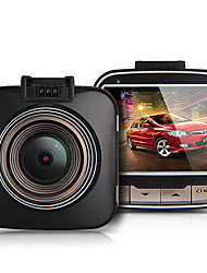 1080P HD 2.0 Inch LCD Screen Car DVR In-Dash Cam Recorder HDMI USB Transmisson