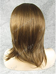 Hot Sale Lace Wig Hand Tied Lace Front Wig on Sale EMMA Wigs the Best Wigs Store Light Brown Wig Layerd Wig