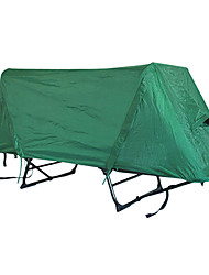 Brand New multifunctional Foldable Camping Bed Tents Cot
