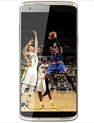 "ZTE AXON Mini 5.2""Amoled Android 5.1 LTE Smartphone(Dual SIM,WiFi,GPS,Octa Core,RAM3GB+ROM32GB,13MP+8MP,2800mAh Battery)"