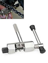 Moto Ferramentas da bicicletaBMX / TT / Bicicleta Roda-Fixa / Ciclismo de Lazer / Feminino / Ciclismo/Moto / Bicicleta De Montanha/BTT /