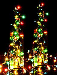 Big Love Christmas Decorations 4 m 100 Christmas Lights m Light The Christmas Tree Decoration LED Lights Flashing