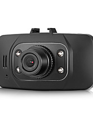 "2.7"" 1080P HD TFT G-sensor Car Driving DVR Video Camera Recorder HDMI GS 8000L"