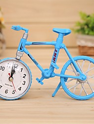 RT  The  alarm clock of bicycle