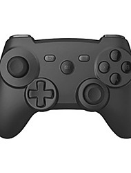 Xiaomi Wireless Bluetooth Gamepad Joypad Game Controller for Smart Phone TV Tablet PC