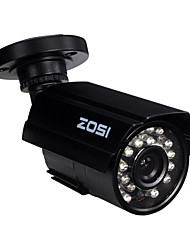 ZOSI® IR Camera Waterproof Bullet Prime