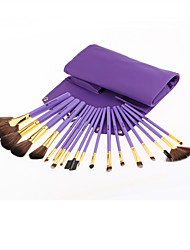 18Concealer Brush / Fan Brush / Powder Brush / Sponge Applicator / Foundation Brush / Makeup Brushes Set / Other Brush / Blush Brush /