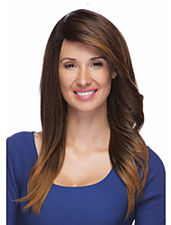 New Stylish Wave Of Bang Wig Sale To Eurepean  Syntheic  Hair Wigs