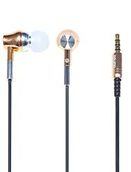 abingo s100i alte prestazioni delle cuffie in-ear per smart phone