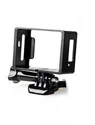 Accessori GoPro Smooth FramePer-Action cam,SJ5000 Plastica