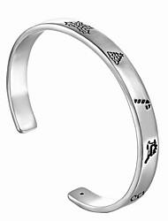 de nouveaux éléments de noël bracelets