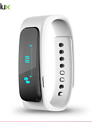 Toplux Smart Watch / Smart Bracelet Sports / Health Care / Sleep Tracker Bluetooth3.0 Android / iOS