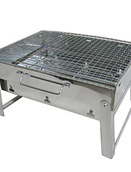 AT6321  Portable Barbecue Stove