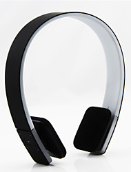 BOAS Studio Earpods Wireless Bluetooth Stereo Headset with Microphone Headphone Sports Earbuds for Mobile Iphone for TV