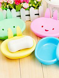 Creative Home Bunny Soapbox