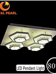 Pendant Light 80W Ceiling Led Lights