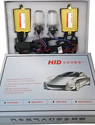 1998-2016 Year Extreme Quality 12V 35W H7 Xenon Kit High Brightness 100% Car Models Available HID Xenon Kit H71