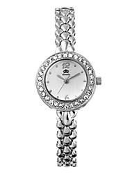 ver Moosie cuarzo diamante elegante de la moda 2084l2ss5