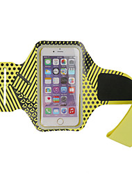 Fulang  Outdoor Sports  Cellphone Tieback Armlet   Waterproof  for iphone 6  PS15