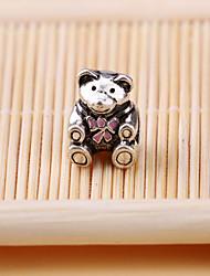Beads - Metal 1 -