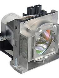 Replacement Projector Lamp/bulb VLT-EX100LP for MITSUBISHI DX320 / EX100U / EX10U / ES10U/VLTEX100LP