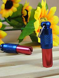 Chat Colliers décoratifs Rouge / Bleu Vêtements pour Chien Printemps/Automne Cosplay