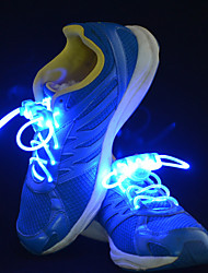 Light up Shoe Laces for