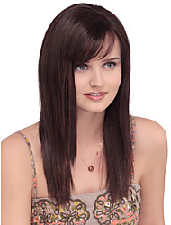 Beautiful Style 99j  Color Long Syntheic Wave  Wig Extensions