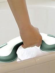 Bathroom Helping Handle Bars for Bathtub Grab Bars Cuba and Safety Grip Handle(Ramdon Color)