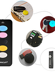Wireless-Keys Finder 1 Sender mit 5-Receiver Smart-Tracer-