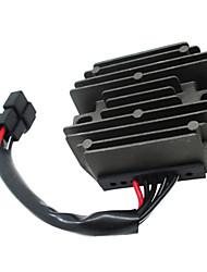 motorfiets regulator 12v spanning gelijkrichter voor Suzuki gsf250 bandit 250 77a / 74a gsf 400 bandit 400 inazuma