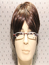 heren en ya shi r roman vouw pen type met een instelbare been leesbril