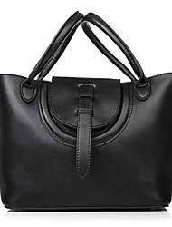 Handcee® Hot Selling Classic Women Beautiful Tote Bag