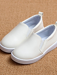Children's Shoes Dress Round Toe Loafers More Colors available