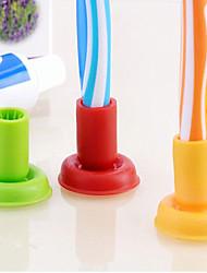 mini-otário encantador estilo creme dental-cor aleatória
