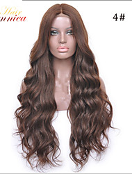 8A Brazilian Hair Full Lace Human Hair Wigs Brazilian Body Wave Lace Front Wig Glueless Full Lace Wig For Women