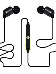 Ear-Stereo-Headset Bluetooth-Headset