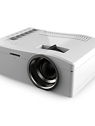 Factory-OEM LCD Home Theater Projector 1080P (1920x1080) 800 Lumens LED 4:3,16:9