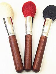 1PCS Professional Makeup Brush Full Coverage Face Brush