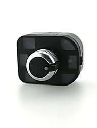 iztoss de l'interrupteur de commande 959 565 959 565 4FD miroir pour Audi A6L c6