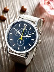 мужская мода бизнес часы
