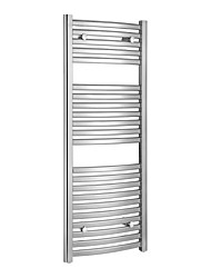 AVONFLOW® 1200x450 Dry Heating Towel Warmer, Towel Heater, Towel Rail Radiator AF-SE