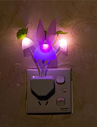 champignon lune lampe rrabbit de chambre couleur avatar coloré