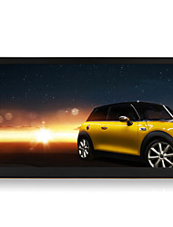 Android 4.4 Quad-Core Car Player,IPS 7 Inch Capacitive Touchscreen with GPS,Wifi,Mirror Link & Air Play  LN-5703