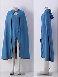 Costumes Cosplay - Autres - Game of Thrones - Cape / Robe